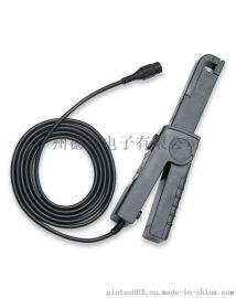 台湾品致出售可匹配三华泰克安捷伦等电流探头PT-710(100KHZ 0.2-100A)BNC接口电流探头