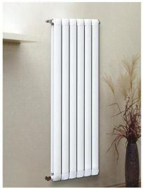 PTL88銅鋁複合散熱器系列