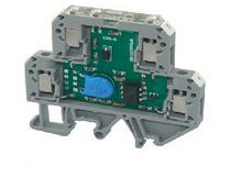 UDK-O 24Vdc光电隔离器