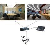 會議錄音設備 (bk-8002)