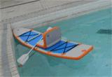 PVC充气式冲浪板(11012)