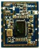 MiniRealtekRTL8188CTVWIFI模块