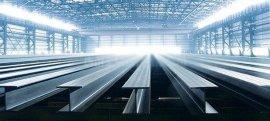高频焊接H型钢(执行07标准)