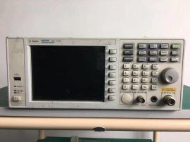 万新宏 是德/安捷伦 N9320B 频谱分析仪维修保养 N9320B维修