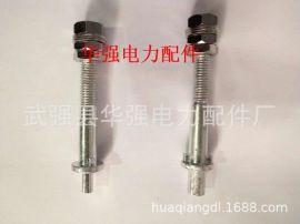 变压器高压导电杆铜杆变压器配件华强电力
