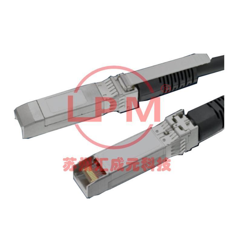 蘇州匯成元供TE3-2053638-3MINI SAS線纜組件