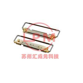 苏州汇成元电子 现货供应I-PEX  20645-030T-02  连接器