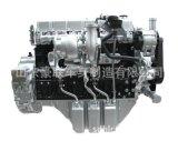 重汽曼發動機 曼MC07發動機081V04301-0121氣門挺柱