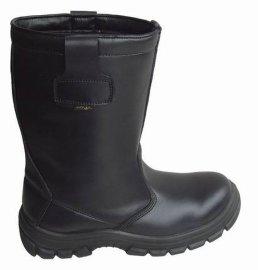 安全靴(9886)