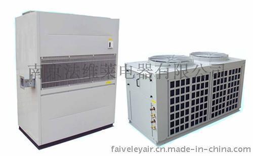 供應法維萊恆溫恆溼淨化空調機組I全新風恆溫恆溼機