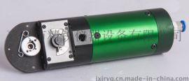 雷莫LEMO连接器端子EGG. OB. 660. ZZM气动压接工具 YJQ-W7Q B4
