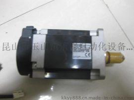苏州三菱伺服电机 HF-KN73J-S100