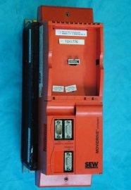 SEW变频器MDX61B0075-5A3-4-0T