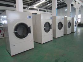 HGQ-50kg工业烘干机价格