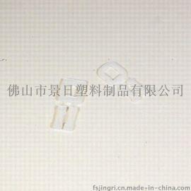 塑胶打包扣,塑料打包扣,环保打包扣