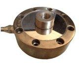 CL219轮辐式称重传感器