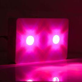 2015**款 补光灯 植物 集成植物生长灯 led大功率