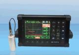 东莞凯达0-6m数字式超声波探伤仪