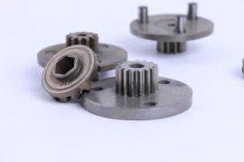厂家直销齿轮加工 工业高精度齿轮 小模数精密齿轮 传动齿轮厂