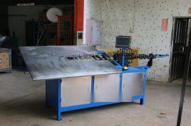 广州火龙NT系列全自动数控液压打圈机 厂家直销