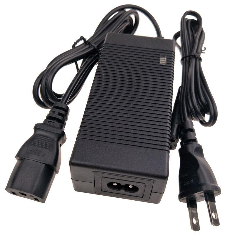 25.2V2.**锂电池充电器 中规CCC认证 25.2V2.**电动滑板车锂电池充电器