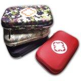 戶外急救包醫藥包醫療急救包車載旅行藥包醫用包救生包便攜醫藥包