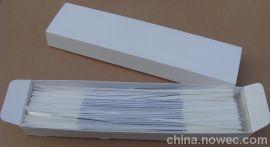 图书安全环保磁条 图书防盗磁条
