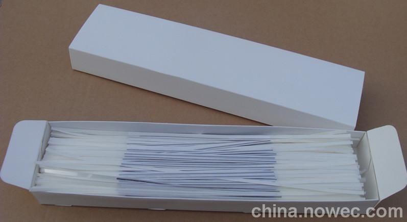 圖書安全環保磁條 圖書防盜磁條