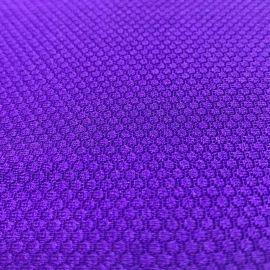 东莞提花莱卡布厂家现货供应氨纶布