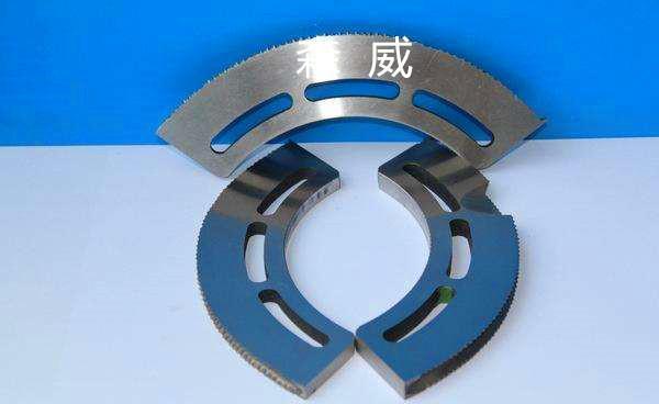 廠家直銷紙箱機械刀片 紙品刀片
