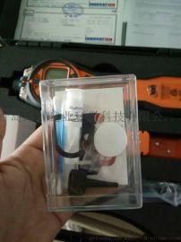 英国离子TIGER LT便携式进口原装 VOC 气  测仪