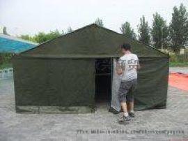 北京专业生产帐篷厂家供应耐用的帆布帐篷牛津布帐篷