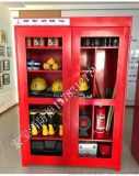 鋼製有機玻璃專業定製消防櫃器材櫃13783127718