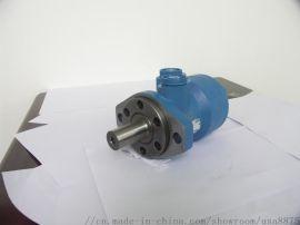 打包机液压BMR80  BM2 摆线液压马达配件