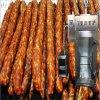 香腸煙薰機器,紅腸烘烤設備
