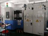 马扎克500双工位卧式加工中心