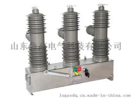 33KV三相自动重合闸,自动重合闸SF6断路器