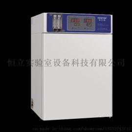 广州康恒二氧化碳细菌培养箱l小型培养箱