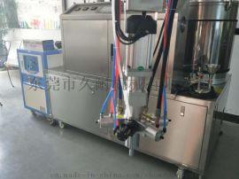 东莞久耐机械厂家供应小型聚氨酯发泡机