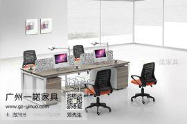 广州办公家具定制厂家直销办公桌