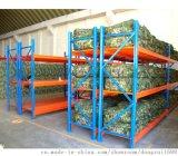 仓库仓储货架家用库房轻型中型重型置物架储物架铁架