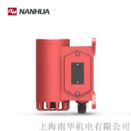 声光报警器BC-8, 电子蜂鸣器