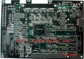 厦门承接单片机开发 PCB抄板 软件开发 PCB板生产 设计
