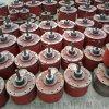 厂家直销 电动葫芦减速机 5T电动葫芦变速器