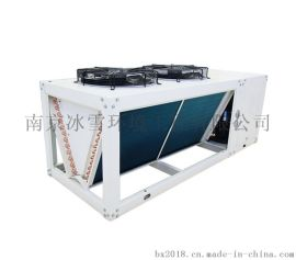 制冷设备机组