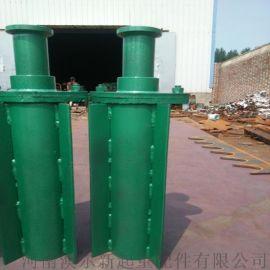 专业生产缓冲器 聚氨酯缓冲器 弹簧缓冲器