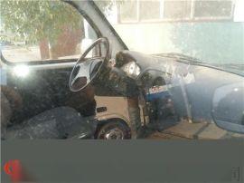 高压清洗车疏通管道,高压清洗车疏通管道图片
