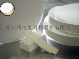 玻璃纤维AGM隔板(启停电池用) 大利科技