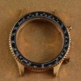 304不鏽鋼手錶配件,錶殼