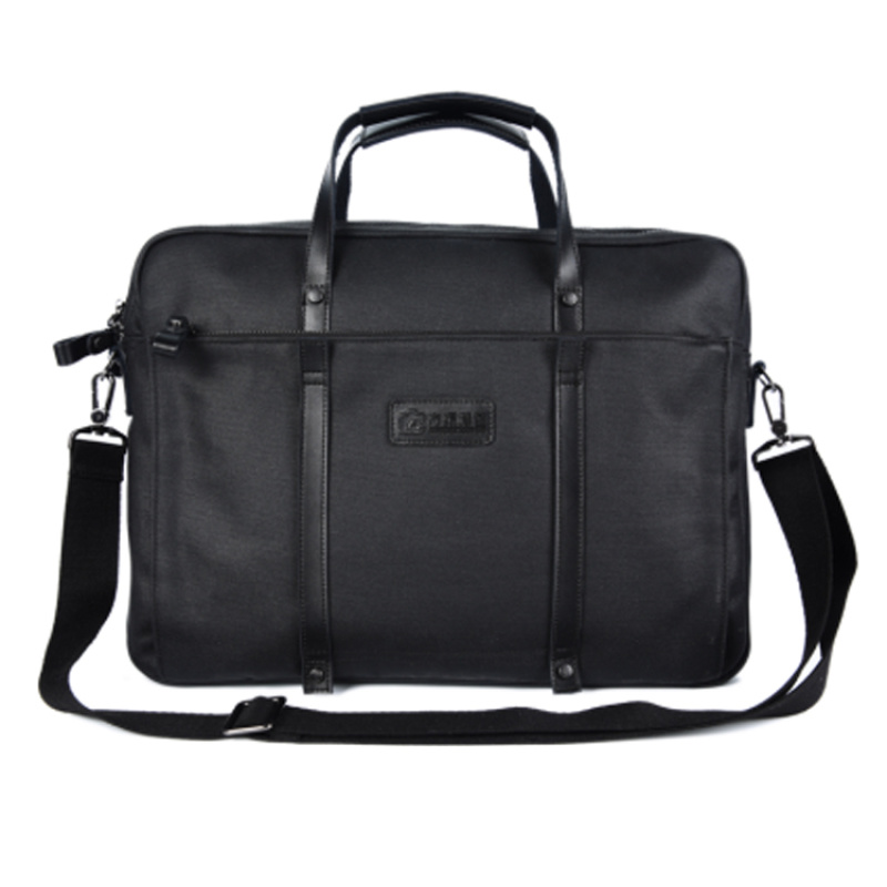 按要求定做背包双肩包各种箱包上海方振定做